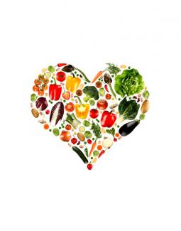 Ne Kadar Sağlıklı Yaşadığını Biliyor Musun?